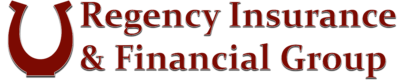 Regency Insurance & Financial Group